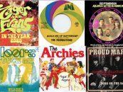 Top Radio Hits 1969: Look Back