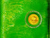 Alice Cooper's #1 Breakthrough: Billion Dollar Babies