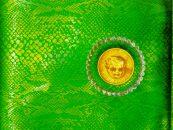 Alice Cooper's #1 Breakthrough: Billion Dollar Babies