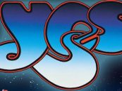 Alan White on Yes, the Rock Hall, Chris Squire