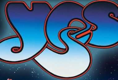 Yes Perform 'Yours Is No Disgrace' Live: 1972