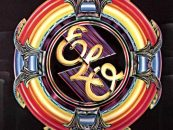 The Inside History of the Electric Light Orchestra