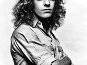 Peter Frampton Interview: Still Very Much Alive!