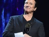 Steve Perry and Journey at Rock Hall 2017 Induction