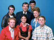 Erin Moran, Happy Days' Joanie, Dead at 56