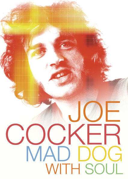Joe Cocker Documentary: 'Mad Dog With Soul' | Best Classic Bands