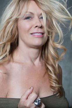 Nancy Wilson of Heart: An Intimate Conversation