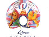 Queen's A Night at the Opera: Wonderfully Uneven