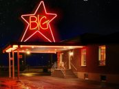 Big Star 'Best Of' Collection Out in June