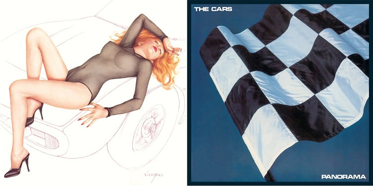 The Cars Catalog Getting Expanded Editions Best Classic
