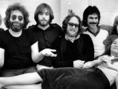 Grateful Dead 'Long Strange Trip' Documentary: Review