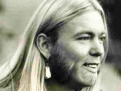Gregg Allman, Music Legend, Dies