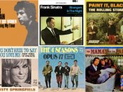 This Week on Top 40 May 1966