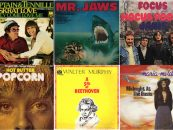 11 Surprising 1970s Radio Hits (Part 3)
