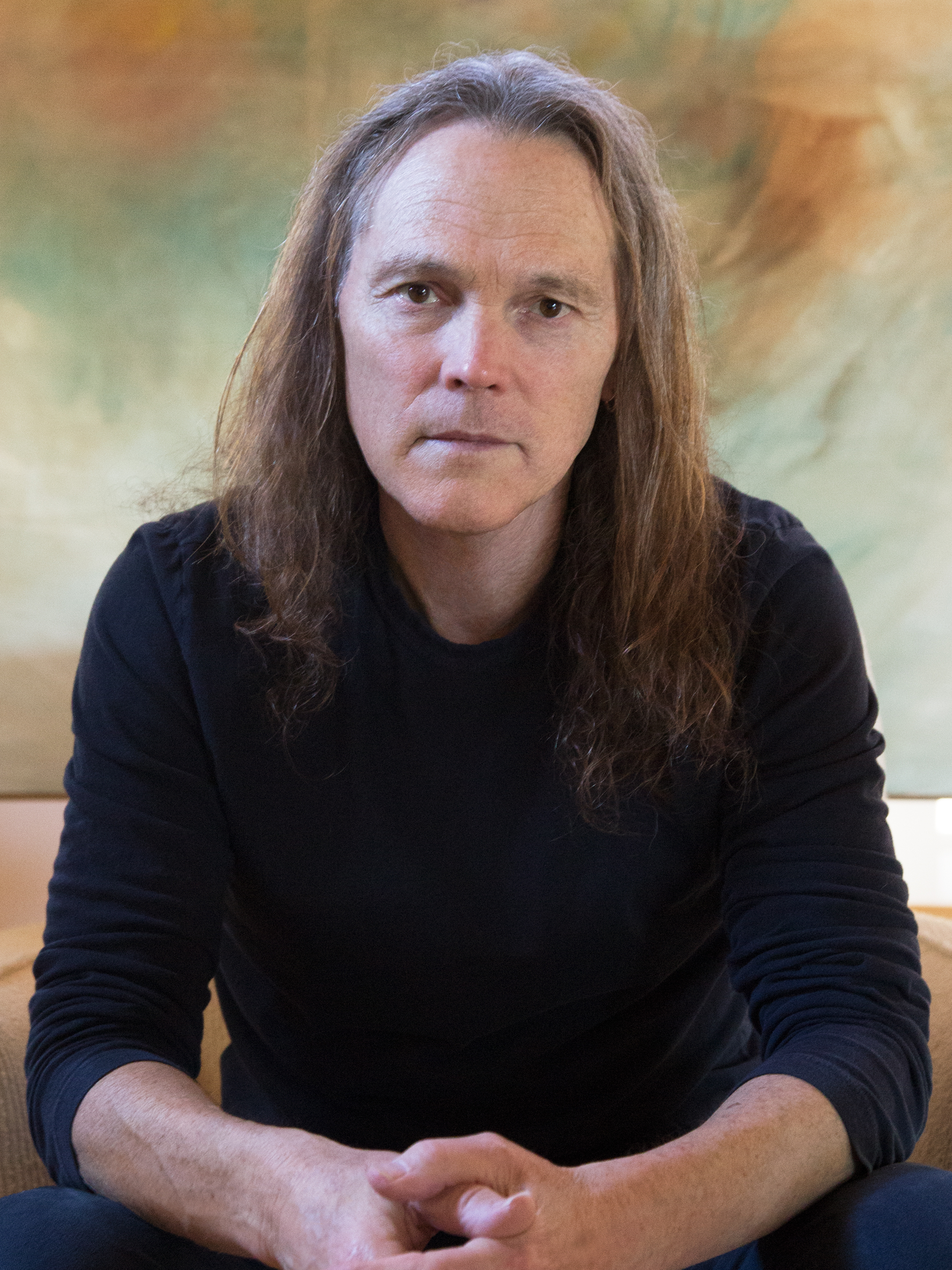 Timothy B Schmit Of The Eagles An Intimate Chat Best