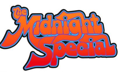 Remembering 'The Midnight Special': Rock Edition
