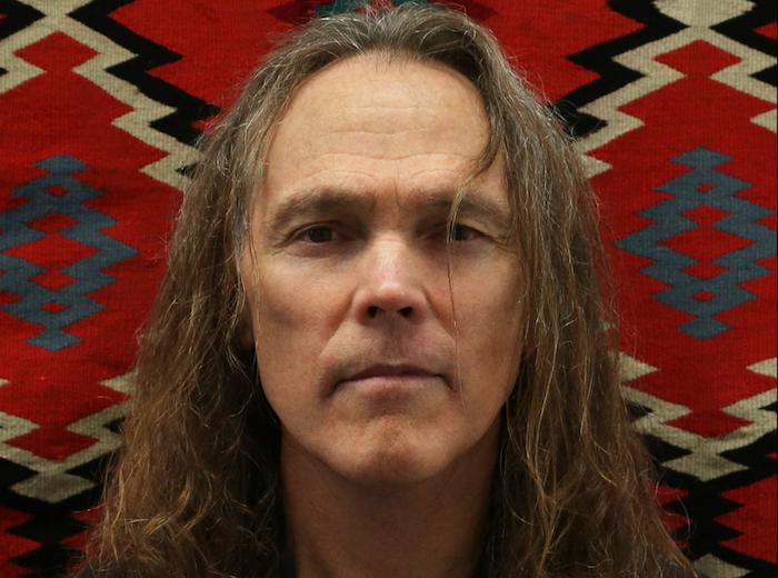 Timothy B  Schmit of the Eagles: An Intimate Chat   Best