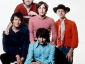 Hollies Singer Allan Clarke Reflects on the Hits and More