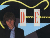 Dave Edmunds Collection, 'Five Originals,' Due