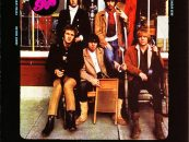 Moby Grape: When Bad Things Happen to Good Bands