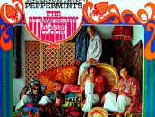 Strawberry Alarm Clock: '67's Incense & Peppermints