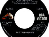 The Youngbloods' 'Get Together' @50