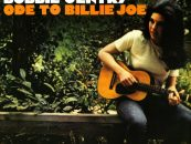 Bobbie Gentry's 'Ode to Billie Joe': Another Sleepy, Dusty Delta Day