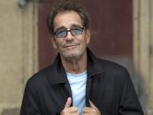 Huey Lewis' Last Known Performance After Hearing Loss: 2018