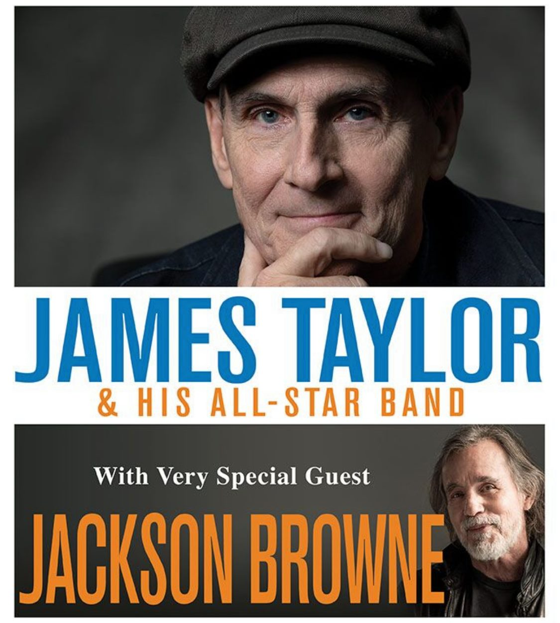 Best New Bands 2021 James Taylor Resets Tours With Browne, Raitt to 2021   Best