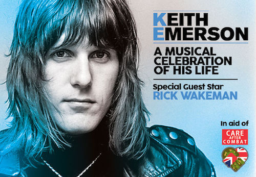 Best Classic Bands | keith emerson rick wakeman Archives - Best Classic Bands