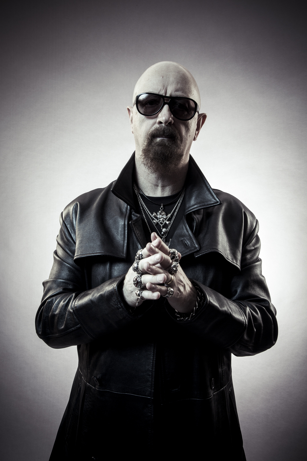 Judas Priest Mobile Game + Rob Halford Honored | Best ... | 1067 x 1600 jpeg 785kB