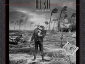 Rush 'Permanent Waves' 40th Anniversary Editions: Listen