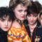 The Go-Go's Documentary Coming to Showtime: Trailer