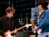 The Top 10 Most Blatant Bob Dylan Imitations