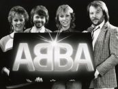 Abba's U.S. Success: The Inside Story