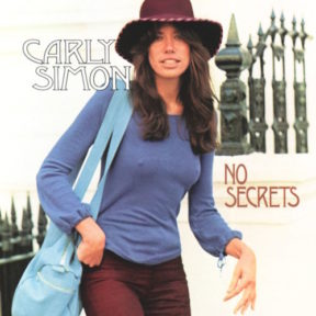 The #1 Albums of 1973: All Hits, No Secrets