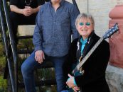 Savoy Brown Exclusive: Stream New Album Now!