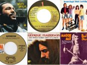 Top Radio Hits of 1971: Look Back
