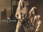 Remember Nelson? Twin Brothers Now Well Into Their '50s