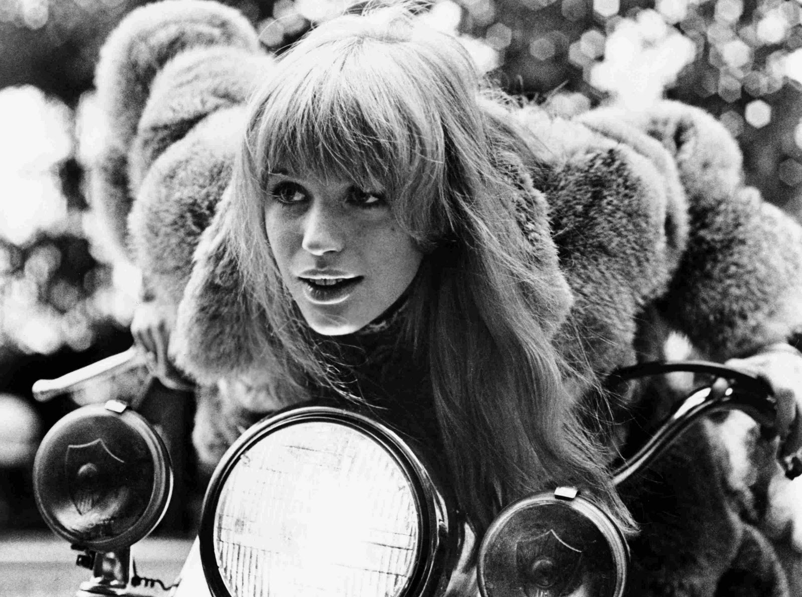 Marianne Faithfull nudes (51 images) Is a cute, Facebook, swimsuit