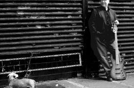 Walter Becker, Steely Dan Co-Founder, Dead at 67