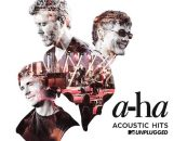 A-Ha Reinterprets 'Take on Me' Via MTV Unplugged