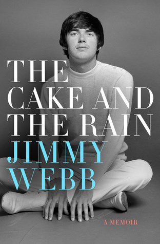 MacArthur Park': Jimmy Webb's Recipe for a Hit | Best Classic Bands