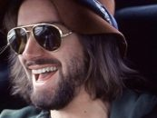 Dan Fogelberg: The Making of the Tribute Album