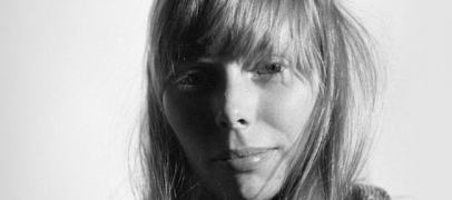 Joni Mitchell's 'Court and Spark': A Significant Pivot