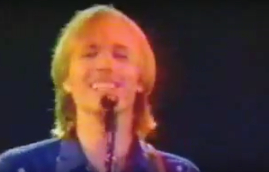 Tom-Petty-Us-Festival-1982-Shout.jpg