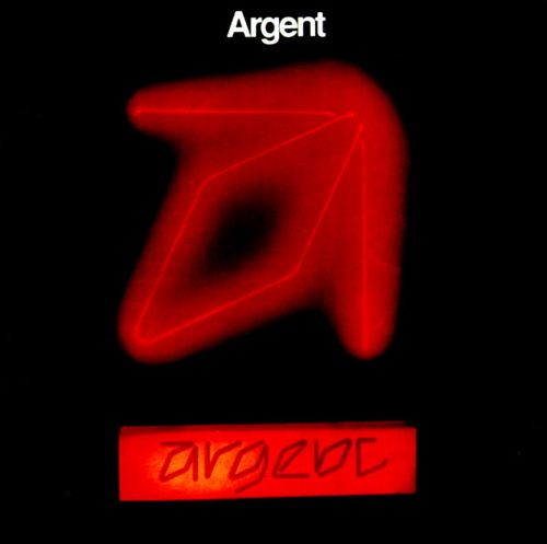 Argent's Masterful, Underrated Debut: From Z to A   Best Classic Bands