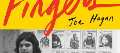 Review: The New Bio That Jann Wenner Hates