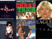 Look Back: Top Radio Hits 1979