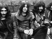 Black Sabbath's Debut LP: Where Metal Began